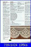 """Rivista """"TUTTO IDEE UNCINETTO - 1998""""-ccf30052011_00003-jpg"""