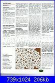 """Rivista """"TUTTO IDEE UNCINETTO - 1998""""-ccf30052011_00006-jpg"""