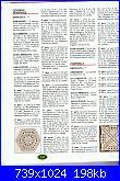 """Rivista """"TUTTO IDEE UNCINETTO - 1998""""-ccf30052011_00009-jpg"""