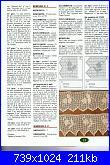 """Rivista """"TUTTO IDEE UNCINETTO - 1998""""-ccf30052011_00010-jpg"""