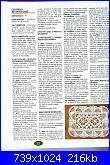 """Rivista """"TUTTO IDEE UNCINETTO - 1998""""-ccf31052011_00008-jpg"""
