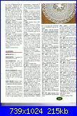 """Rivista """"TUTTO IDEE UNCINETTO - 1998""""-ccf31052011_00011-jpg"""