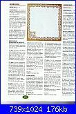 """Rivista """"TUTTO IDEE UNCINETTO - 1998""""-ccf31052011_00014-jpg"""