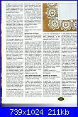 """Rivista """"TUTTO IDEE UNCINETTO - 1998""""-ccf31052011_00015-jpg"""