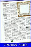 """Rivista """"TUTTO IDEE UNCINETTO - 1998""""-ccf31052011_00020-jpg"""