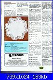 """Rivista """"TUTTO IDEE UNCINETTO - 1998""""-ccf31052011_00021-jpg"""