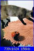 PHILDAR Decorazioni e svaghi ed.speciale 1978-ccf04062011_00003-jpg