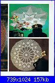 PHILDAR Decorazioni e svaghi ed.speciale 1978-ccf04062011_00005-jpg
