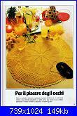 PHILDAR Decorazioni e svaghi ed.speciale 1978-ccf04062011_00008-jpg