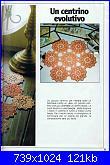 PHILDAR Decorazioni e svaghi ed.speciale 1978-ccf04062011_00012-jpg
