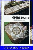 PHILDAR Decorazioni e svaghi ed.speciale 1978-ccf04062011_00013-jpg