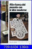 PHILDAR Decorazioni e svaghi ed.speciale 1978-ccf04062011_00016-jpg