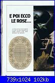PHILDAR Decorazioni e svaghi ed.speciale 1978-ccf04062011_00017-jpg