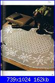 PHILDAR Decorazioni e svaghi ed.speciale 1978-ccf04062011_00018-jpg