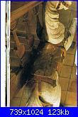 PHILDAR Decorazioni e svaghi ed.speciale 1978-ccf06062011_00000-jpg