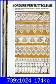 PHILDAR Decorazioni e svaghi ed.speciale 1978-ccf06062011_00004-jpg