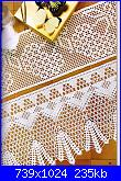 PHILDAR Decorazioni e svaghi ed.speciale 1978-ccf06062011_00005-jpg