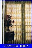 PHILDAR Decorazioni e svaghi ed.speciale 1978-ccf06062011_00006-jpg