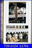 PHILDAR Decorazioni e svaghi ed.speciale 1978-ccf06062011_00007-jpg