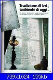 PHILDAR Decorazioni e svaghi ed.speciale 1978-ccf06062011_00011-jpg