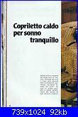 PHILDAR Decorazioni e svaghi ed.speciale 1978-ccf07062011_00000-jpg