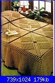 PHILDAR Decorazioni e svaghi ed.speciale 1978-ccf07062011_00001-jpg