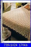 PHILDAR Decorazioni e svaghi ed.speciale 1978-ccf07062011_00002-jpg