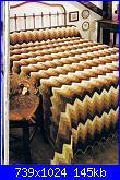 PHILDAR Decorazioni e svaghi ed.speciale 1978-ccf07062011_00004-jpg