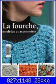 """""""La fourche, modeles et accessoires""""-la-fourche-modeles-et-accessoires-jpg"""