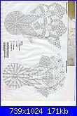 DIANA UNCINETTO EXTRA centrini tante nuove forme-n.24 1988-ccf06072011_00003-jpg