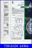 DIANA UNCINETTO EXTRA centrini tante nuove forme-n.24 1988-ccf06072011_00007-jpg