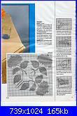 DIANA UNCINETTO EXTRA centrini tante nuove forme-n.24 1988-ccf06072011_00010-jpg