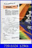 DIANA UNCINETTO EXTRA centrini tante nuove forme-n.24 1988-ccf06072011_00011-jpg