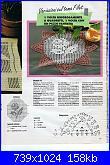 DIANA UNCINETTO EXTRA centrini tante nuove forme-n.24 1988-ccf06072011_00014-jpg