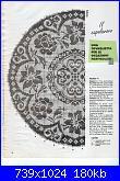 DIANA UNCINETTO EXTRA centrini tante nuove forme-n.24 1988-ccf06072011_00015-jpg