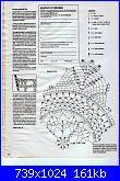 DIANA UNCINETTO EXTRA centrini tante nuove forme-n.24 1988-ccf06072011_00017-jpg