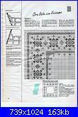 DIANA UNCINETTO EXTRA centrini tante nuove forme-n.24 1988-ccf06072011_00019-jpg
