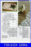 DIANA UNCINETTO EXTRA centrini tante nuove forme-n.24 1988-ccf06072011_00021-jpg