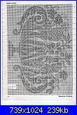 DIANA UNCINETTO EXTRA centrini tante nuove forme-n.24 1988-ccf06072011_00025-jpg