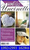 Rivista : Profilo uncinetto n°6 - 2007-scanimage001-jpg