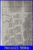 Rivista speciale filet 1999-speciale-filet-anno-1999-p-3a18-jpg