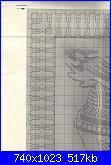 Rivista speciale filet 1999-speciale-filet-anno-1999-p-3a22-jpg