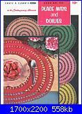 C&C 315 Place Mats and Doilies- Anno 1955-c-c-315-place-mats-doilies-1955_16-jpg
