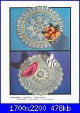 C&C 315 Place Mats and Doilies- Anno 1955-c-c-315-place-mats-doilies-1955_3-jpg