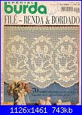 Rivista: Special Burda E340 '95 - Filé-Renda & Bordado-e340-jpg