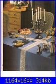 Rivista: Special Burda E340 '95 - Filé-Renda & Bordado-croche%252520009-jpg
