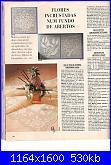 Rivista: Special Burda E340 '95 - Filé-Renda & Bordado-croche%252520023-jpg