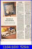 Rivista: Special Burda E340 '95 - Filé-Renda & Bordado-croche%252520029-jpg