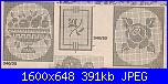 Rivista: Special Burda E340 '95 - Filé-Renda & Bordado-croche%252520087-jpg