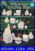 Christmas vilage-christmas-village00a-jpg